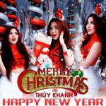 Tải nhạc online Merry Christmas & Happy New Year Mp3 mới