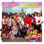 Download nhạc Mp3 One World (2018 FIFA World Cup Russia) (Single) trực tuyến