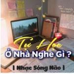 Tải bài hát online Tự Học Ở Nhà Nghe Gì? về điện thoại