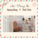 Tải bài hát Hai Chúng Ta (Single) Mp3 hot