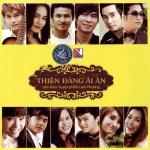 Download nhạc Thiên Đàng Ái Ân (Liên Khúc Tuyệt Phẩm Lam Phương) Mp3