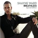 Tải nhạc Breathless (Special Edition) - Shayne Ward