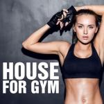 Tải nhạc House For Gym