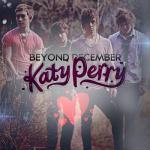 Nghe nhạc online Katy Perry (Single) mới nhất