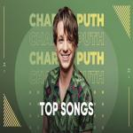 Tải nhạc Những Bài Hát Hay Nhất Của Charlie Puth online