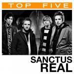 Tải nhạc hay Top 5: Hits (EP) Mp3 mới