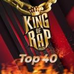 Tải bài hát mới King Of Rap Top 40 hay nhất