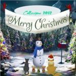 Tải bài hát Tuyển Tập Các Ca Khúc Hay Nhất Về Giáng Sinh (2012) chất lượng cao