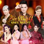 Download nhạc online Sến Nhảy 4 mới nhất