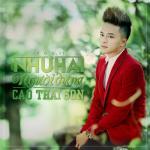 Download nhạc hot Như Hai Người Dưng - Cao Thái Sơn