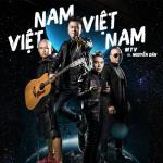 Tải nhạc online Việt Nam Việt Nam (Single) chất lượng cao