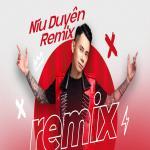 Níu Duyên (Remix) - Lê Bảo Bình, DJ Việt Anh | Tải nhạc online