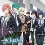 Exit Tunes Presents Actors 3   Download nhạc trực tuyến