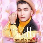 Download nhạc hot Hoa Sứ Nhà Nàng nhanh nhất