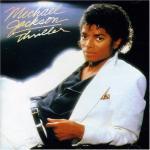 Tải bài hát Thriller Mp3 hot