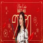 Download nhạc Mp3 Nhạc Xuân Bất Hủ hot