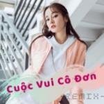 Download nhạc online Cuộc Vui Cô Đơn Remix Mp3 mới