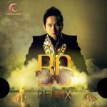 Tải nhạc Mp3 Bằng Cường Dance Remix (2013) - Bằng Cường