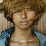 Tải bài hát mới Be... (Single) Mp3 online