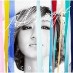 Tải nhạc Mp3 Color mới