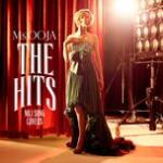 Download nhạc online The Hits - No. 1 Song Covers về điện thoại