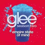 Download nhạc hot Empire State of Mind (Glee Cast Version) (Single) online