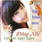 Download nhạc hay Lời Nói Ngọt Ngào Mp3 hot
