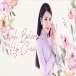 Download nhạc hay Tình Bolero Lily Chen trực tuyến