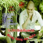 Tải bài hát mới Bóng Dáng Mẹ Hiền Mp3 hot