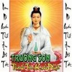 Tải nhạc hot Thành Tâm Kính Phật Mp3 miễn phí