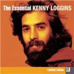 Tải bài hát Mp3 The Essential Kenny Loggins 3.0 miễn phí