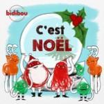"""Tải nhạc hot C""""est Noël mới nhất"""