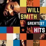 Nghe nhạc online Greatest Hits mới