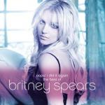 Oops! I Did It Again - The Best Of Britney Spears   Download nhạc hay