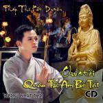 Tải nhạc hot Chùa Tôi - Quan Thế Âm Bồ Tát mới online