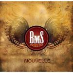 Tải nhạc Nouvelle (1st Album) hay online