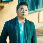 Tải bài hát online Căn Nhà Màu Tím mới nhất