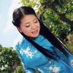 Cô Hàng Nước - Anh Thơ, Quang Hào | Download nhạc mới