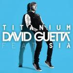 Titanium | Download nhạc hay