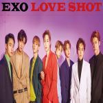 Download nhạc online Love Shot về điện thoại