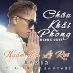 Download nhạc mới Ngắm Hoa Lệ Rơi Remix Mp3 hot