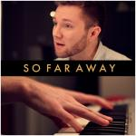 Download nhạc So Far Away (Acoustic) Mp3 online