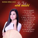 Trả Lại Thời Gian - Dương Hồng Loan | Nghe nhạc mới