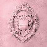 Kick It | Tải nhạc mới