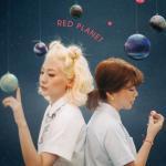 Tải bài hát Mp3 Galaxy trực tuyến