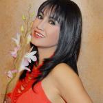 Tải nhạc về máy Lý Kéo Chài (Dân Ca Nam Bộ) - Thanh Lan