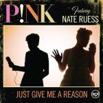 Tải nhạc Just Give Me a Reason Mp3 hot