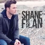 Beautiful In White - Shane Filan | Nghe nhạc miễn phí