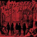 Tải nhạc Mp3 Bad Boy trực tuyến