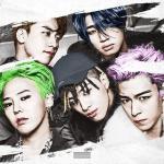 Let's Not Fall In Love - BIGBANG | Tải nhạc trực tuyến